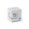 White Sphero Mini Shell.