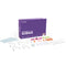 littleBits STEAM Student Set Expansion Pack: Science package and product.