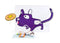 littleBits STEAM Student Set Expansion Pack: Science dog invention.