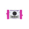 Pink littleBits i20 sound trigger bit.