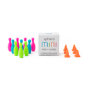 Sphero Mini™ Pins & Cones Accessory Pack