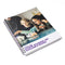 Spiral bound STEAM Student Set Teacher's Guide.