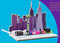 littleBits STEAM Student Set Expansion Pack: Science Bundle city invention.