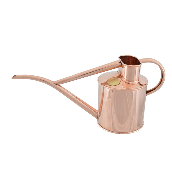 Haws Watering Cans 1L - Copper