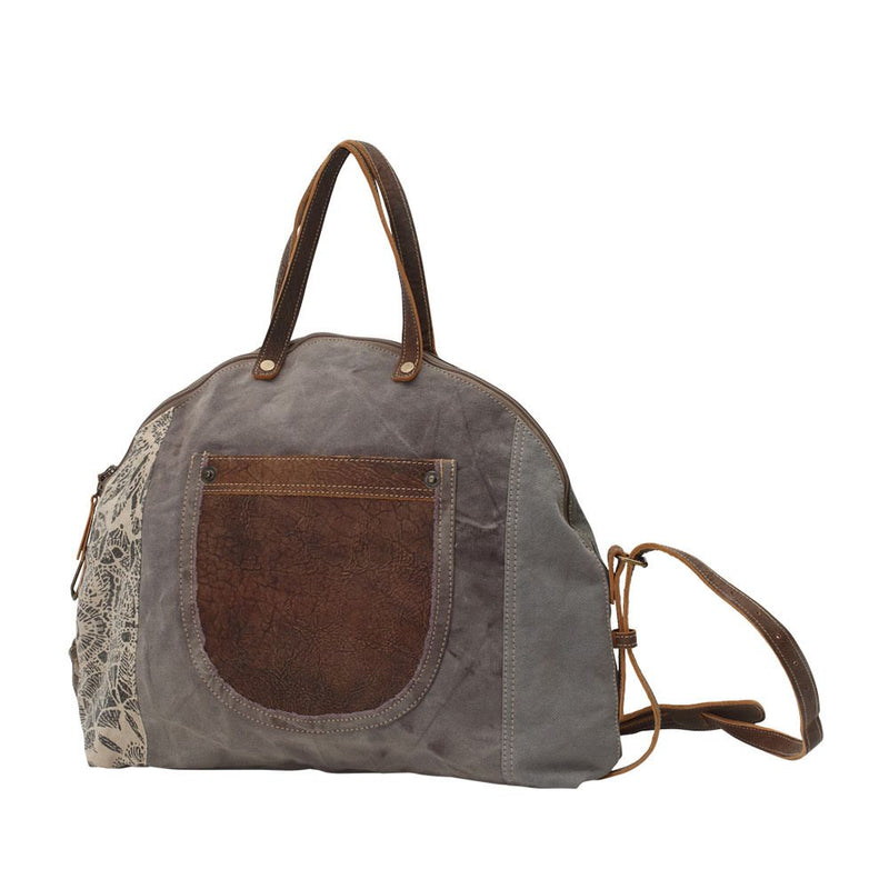 Juneau Shoulder Bag