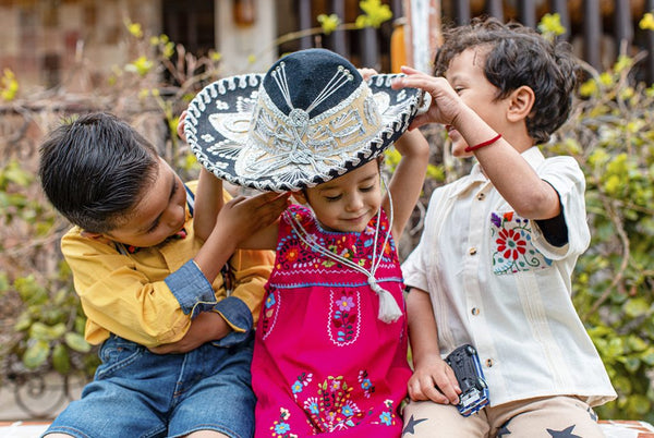 Cinco de Mayo and Why We Really Celebrate