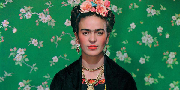 Frida Kahlo: Who Was She Really?