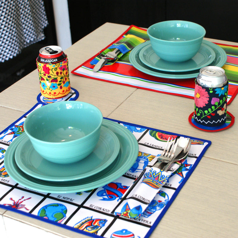 placemats kitchen