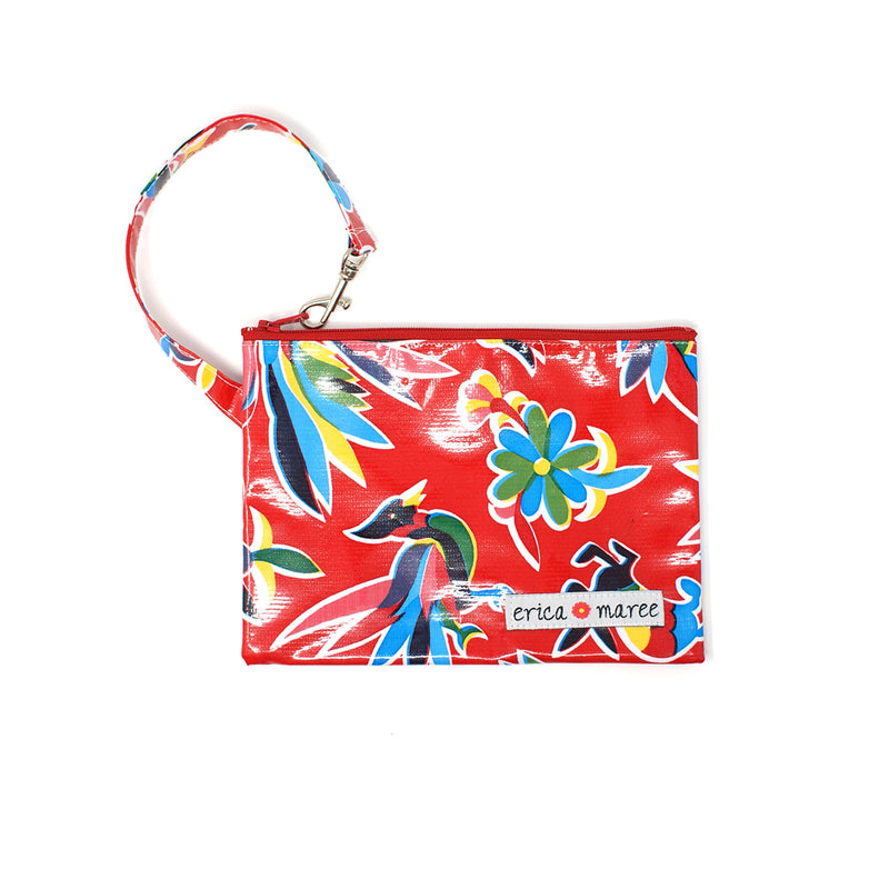 Wristlet Mexican Collection