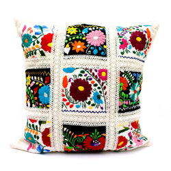 mexican pillow