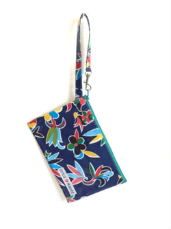 Mexican Otomi Accessories