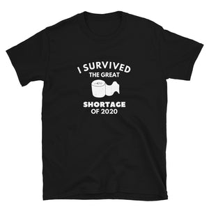 Great Shortage Shirt - Funny Labrador Cute Shirt Labradors Labs