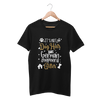 German Shepherd Glitter Cute Shirt - Funny Labrador Cute Shirt Labradors Labs