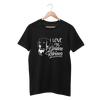 I Love My Golden Retriever Shirt - Funny Labrador Cute Shirt Labradors Labs