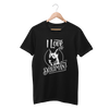 I Love my doberman Shirt - Funny Labrador Cute Shirt Labradors Labs