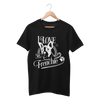 I Love My Frenchie Shirt - Funny Labrador Cute Shirt Labradors Labs