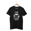 Rotties & Coffee Shirt - Funny Labrador Cute Shirt Labradors Labs