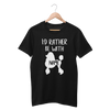 Custom Name Poodle Shirt - Funny Labrador Cute Shirt Labradors Labs