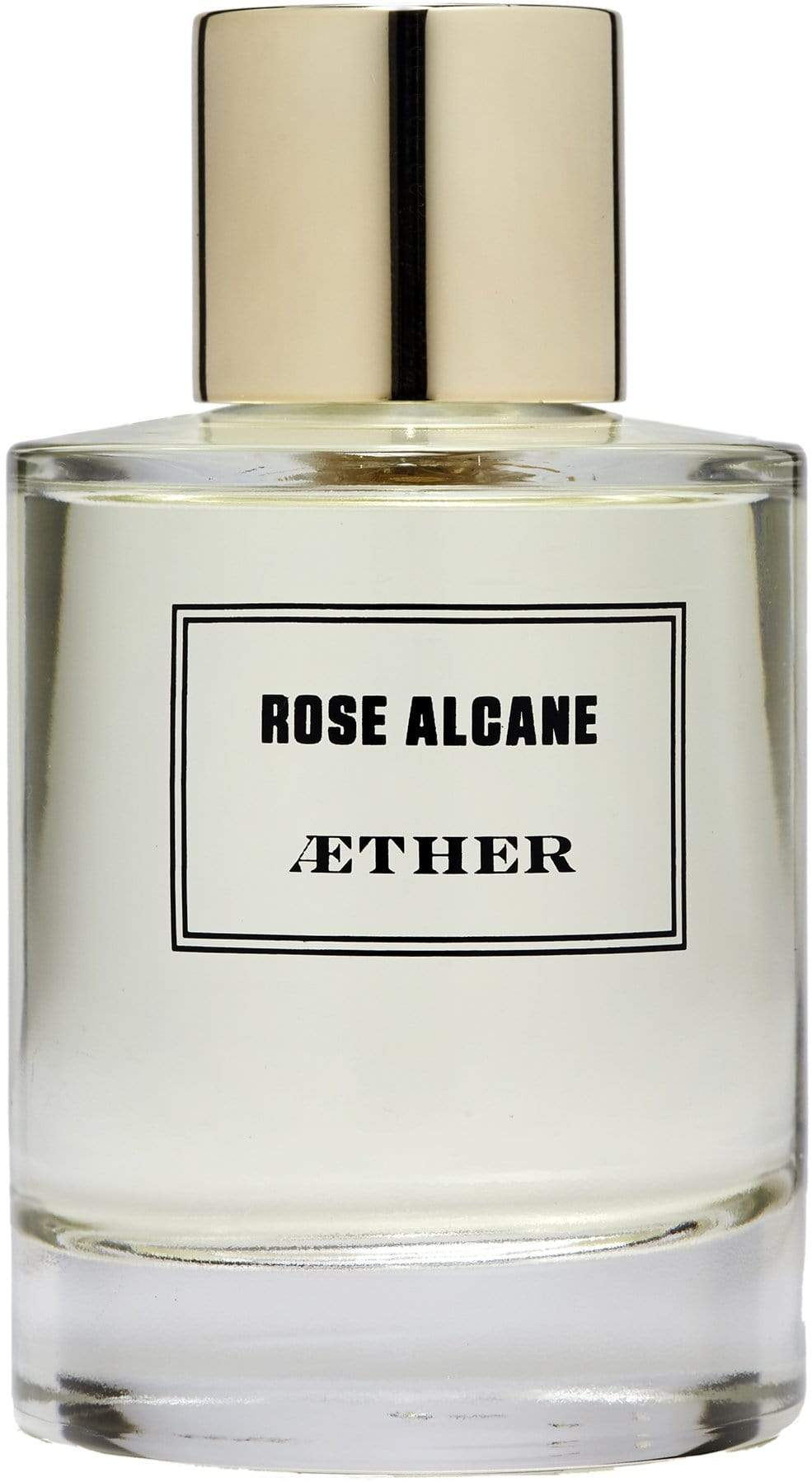 Rose Alcane