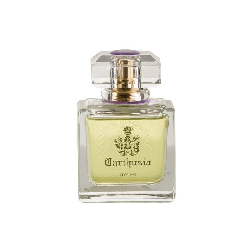 Carthusia Perfume Gelsomini di Capri (2 Sizes)