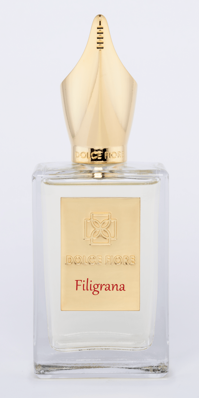 Filigrana