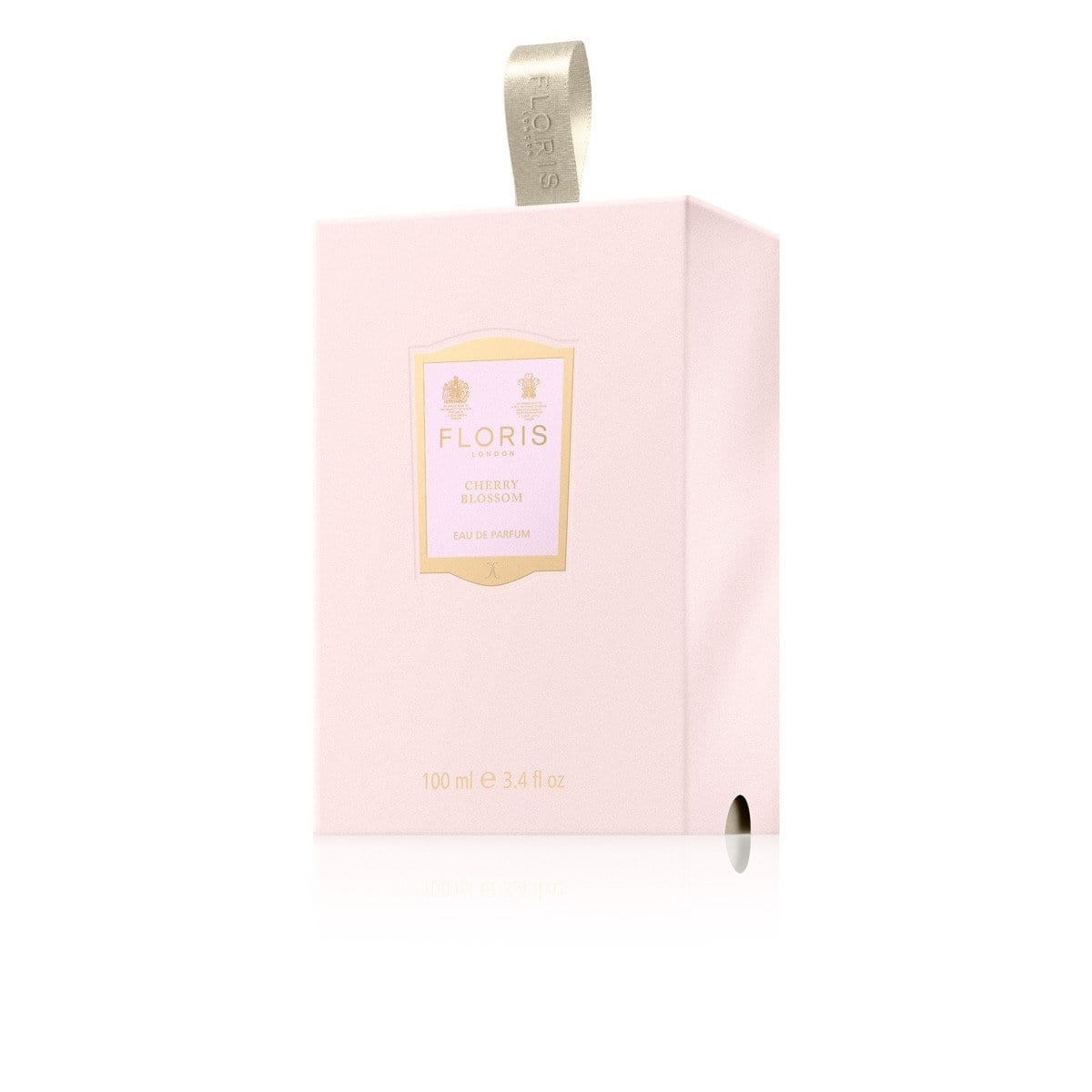Floris London Perfume 100ml / Eau de Parfum Cherry Blossom
