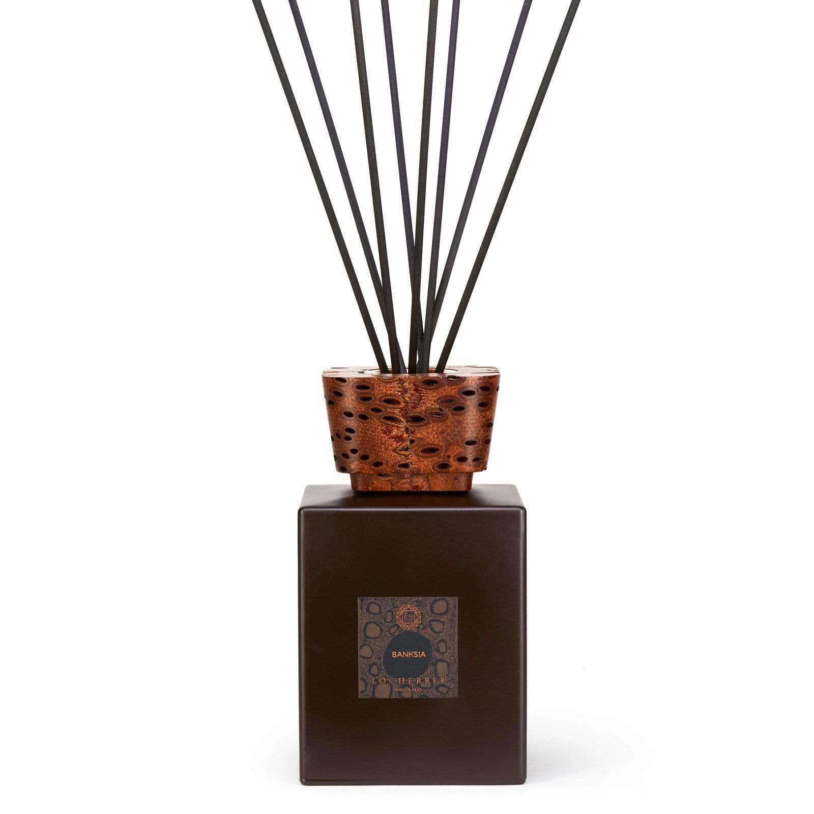 Banksia Diffuser (4 Sizes)