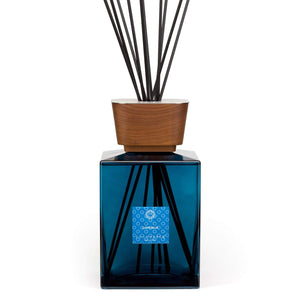 Capri Blue Diffuser (5 Sizes)