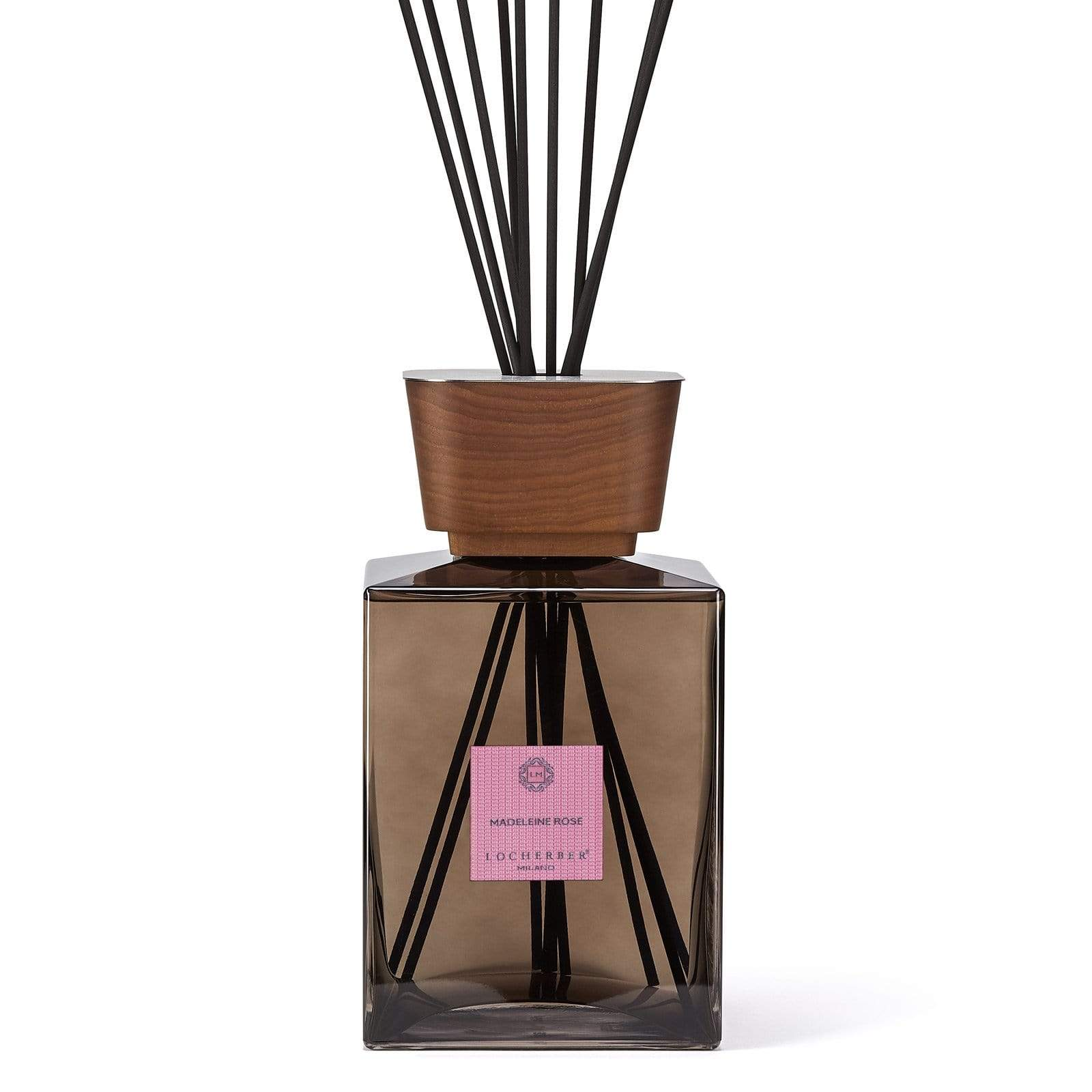 Madeleine Rose Diffuser (5 Sizes)