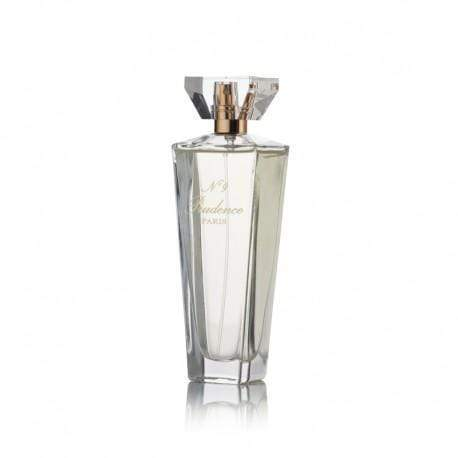 Prudence Paris Perfume 100ml / Eau de Parfum No. 9