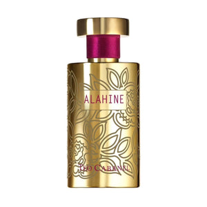 Alahine (2 Sizes)