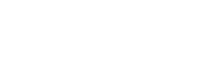 Virtuul Goods