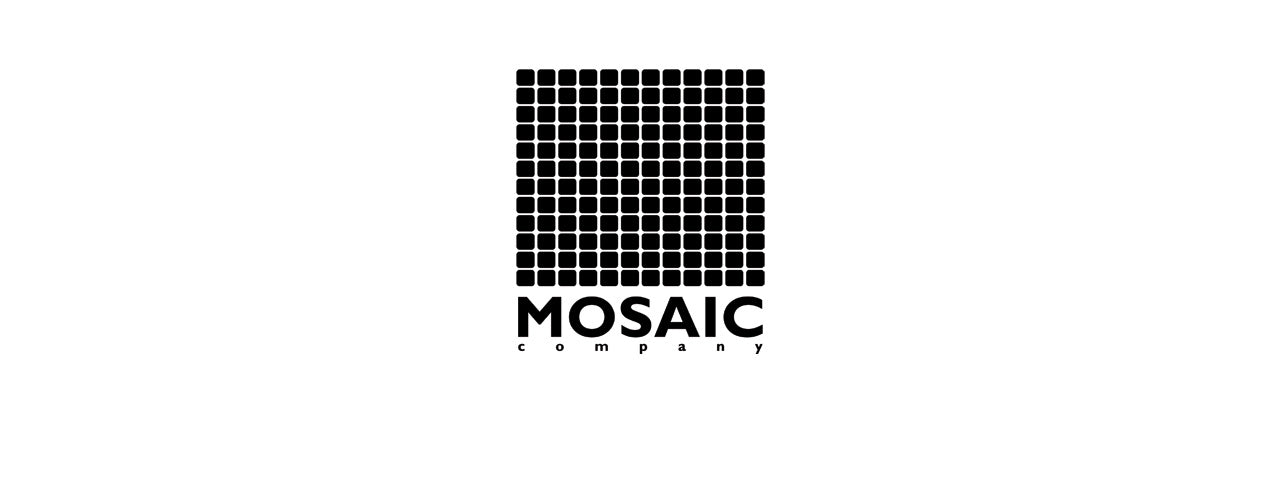 mosaic bearings skateboards
