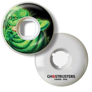 Element Slimer 54mm 99A