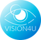 EasyVision Umere Multifocal