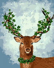 Load image into Gallery viewer, A Deer
