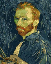 Load image into Gallery viewer, vincent van gogh painting