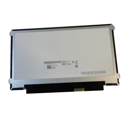 "11.6"" Led Lcd Screen for Dell Chromebook 11 3100 3120 3180 Laptops"
