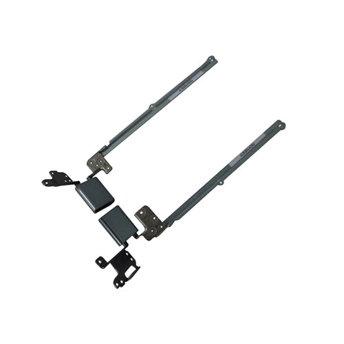 Acer Chromebook Spin 11 R751T R751TN Laptop Left & Right Lcd Hinge Set