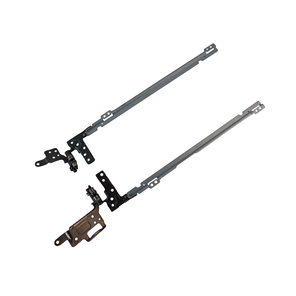 Acer Chromebook 311 C721 Left & Right Lcd Hinge Set - Non-Touchscreen
