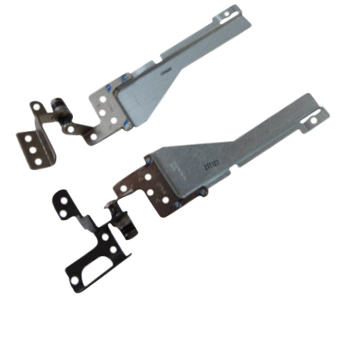 Acer Chromebook C720 C720P Laptop Lcd Hinge Set - Touch Version