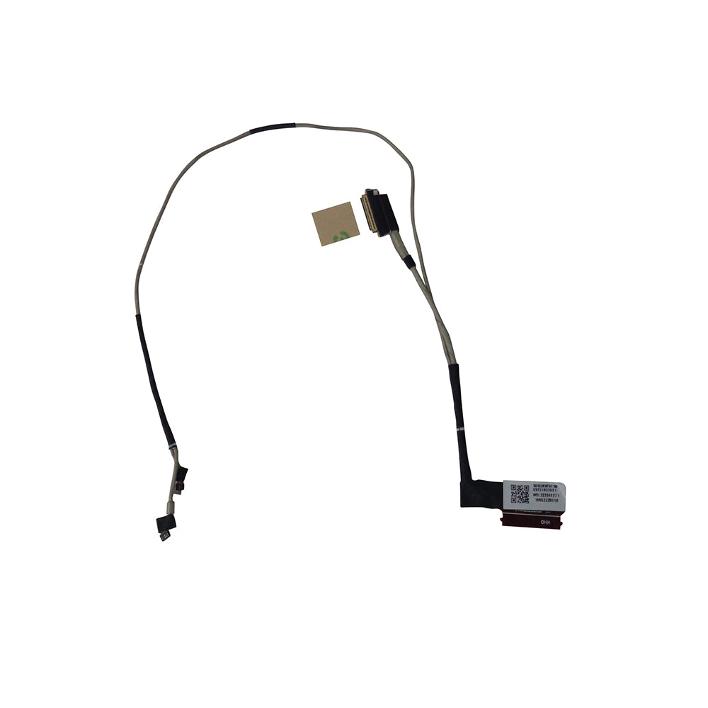 Acer Chromebook C732 C733 Lcd Video Cable 50.GUKN7.005 - Non-Touch