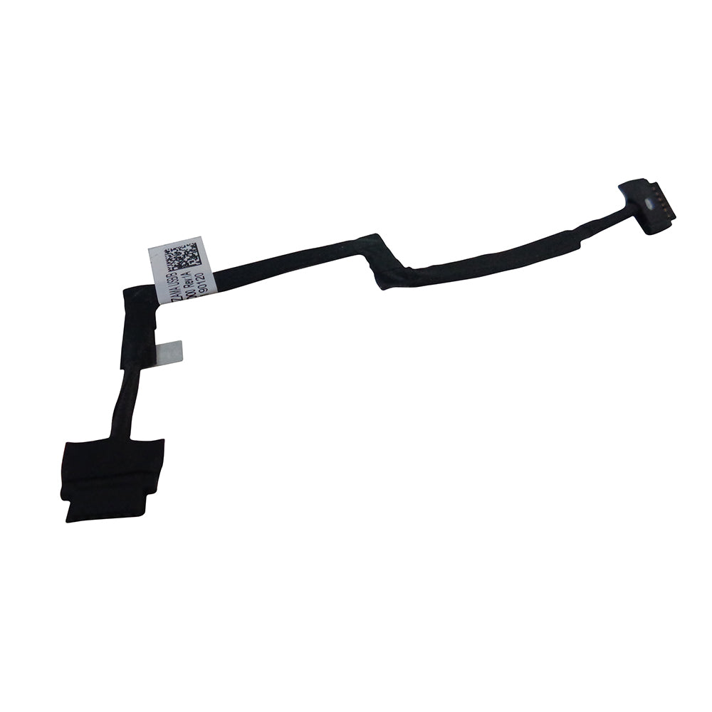 Acer Chromebook 311 C733 C733T USB Board Cable 50.H94N7.001