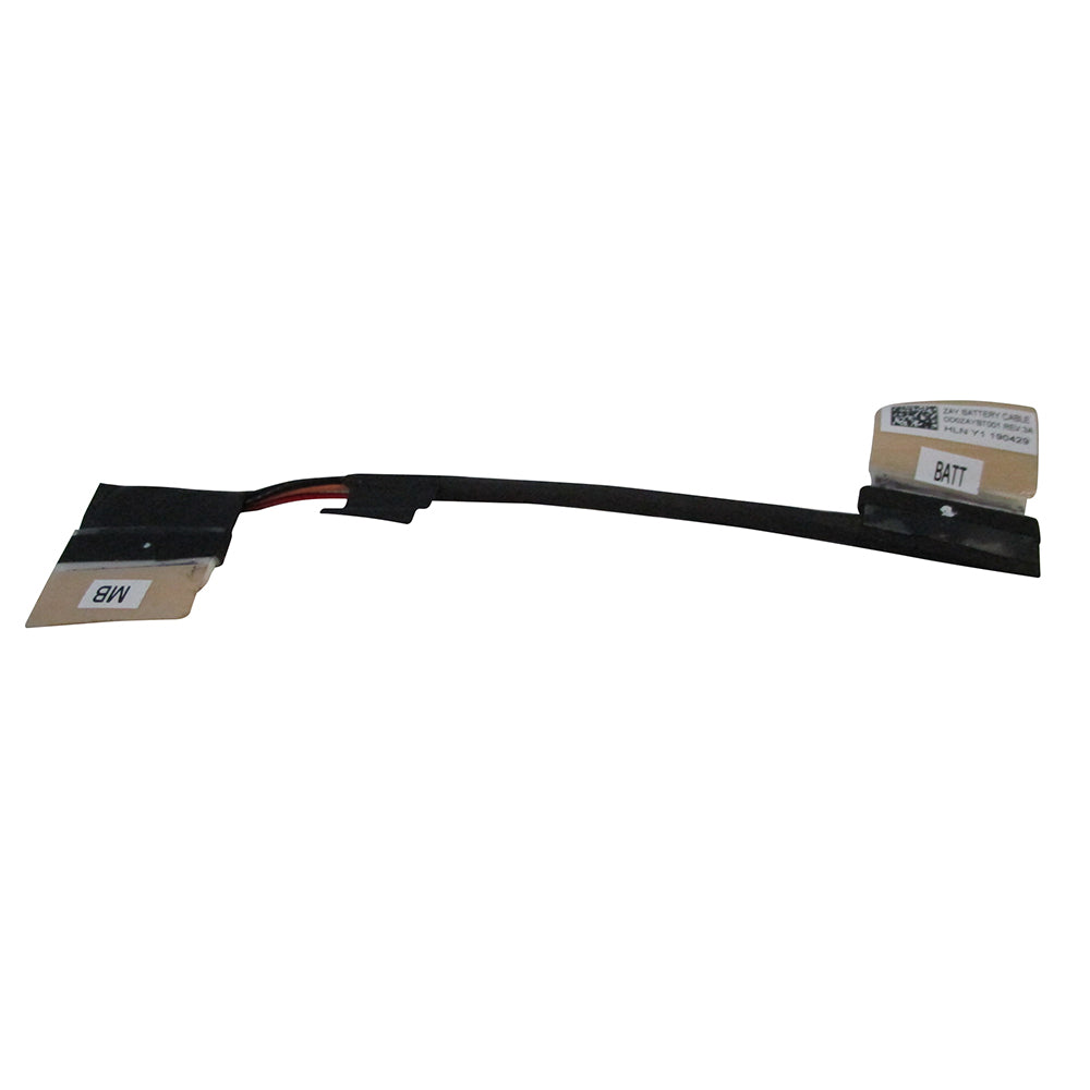 Acer Chromebook 715 CB715-1W CB715-1WT Battery Cable 50.HB1N7.004