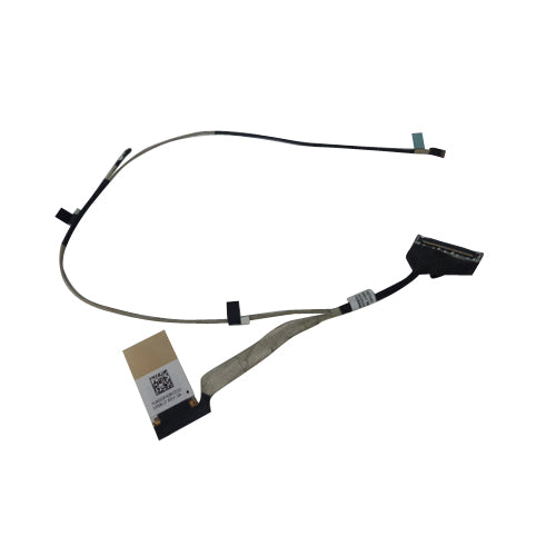 Acer Chromebook C730 C730E Laptop Lcd Led Cable HUADDZHQBLC030