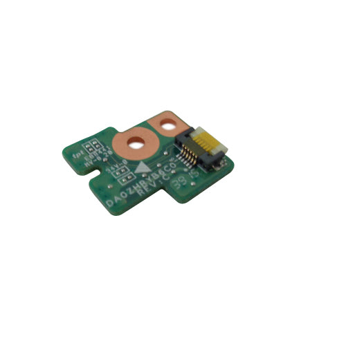 Acer Chromebook CB5-132T C738T Laptop LED Board 55.G55N7.001
