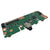 Acer Chromebook CB5-312T Laptop Audio Board 55.GHPN7.002