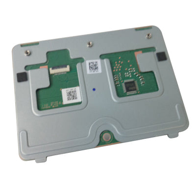 Acer Chromebook CB3-431 Laptop Touchpad & Bracket 56.GC2N5.001
