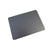 Acer Chromebook CB715-1W CB715-1WT Laptop Touchpad 56.HB1N7.001