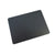 Acer Chromebook C933 C933T Laptop Touchpad 56.HPVN7.001